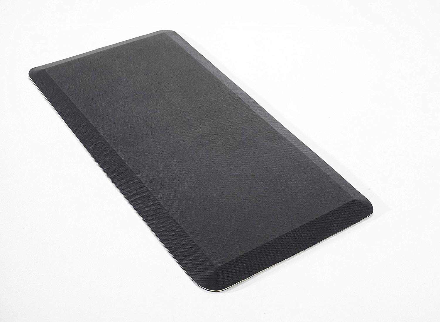 Mabel Home Anti Fatigue Floor Mat 2 Size 20x32 Amp 20x39 4